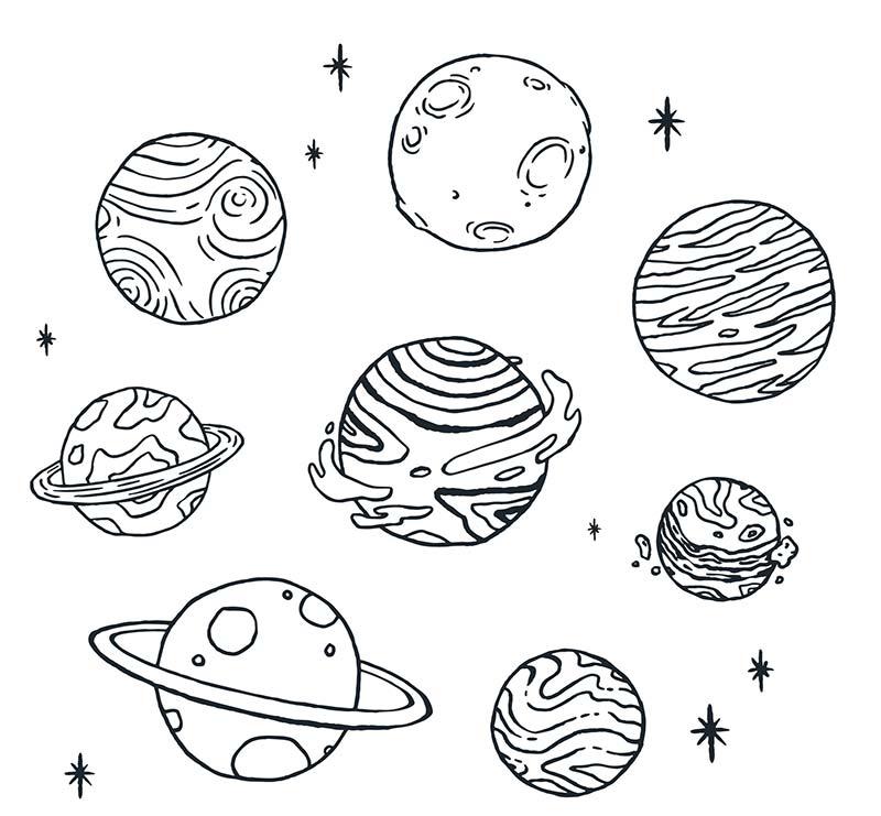 cosmicmap-3